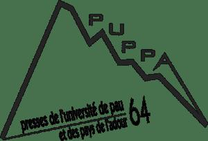 Logo PUPPA