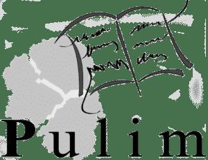 Logo Pulim