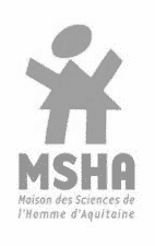 Logo MSHA