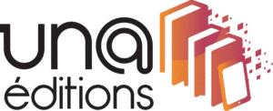 Logo UNA Éditions