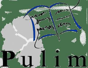 Logo des PULIM