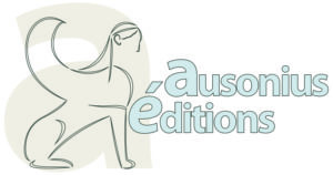 logo ausonius éd.