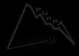 logo des PUPPA