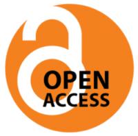 logo de l'open access