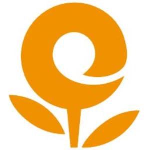 logo d'OEB