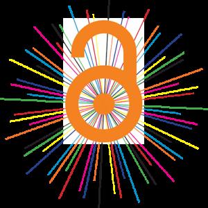 logo OA Languedoc Roussillon