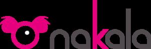 logo nakala
