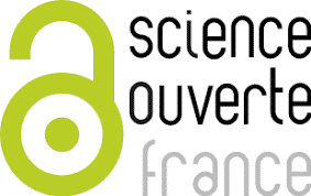 logo science ouverte France