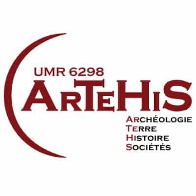 logo UMR arthehis