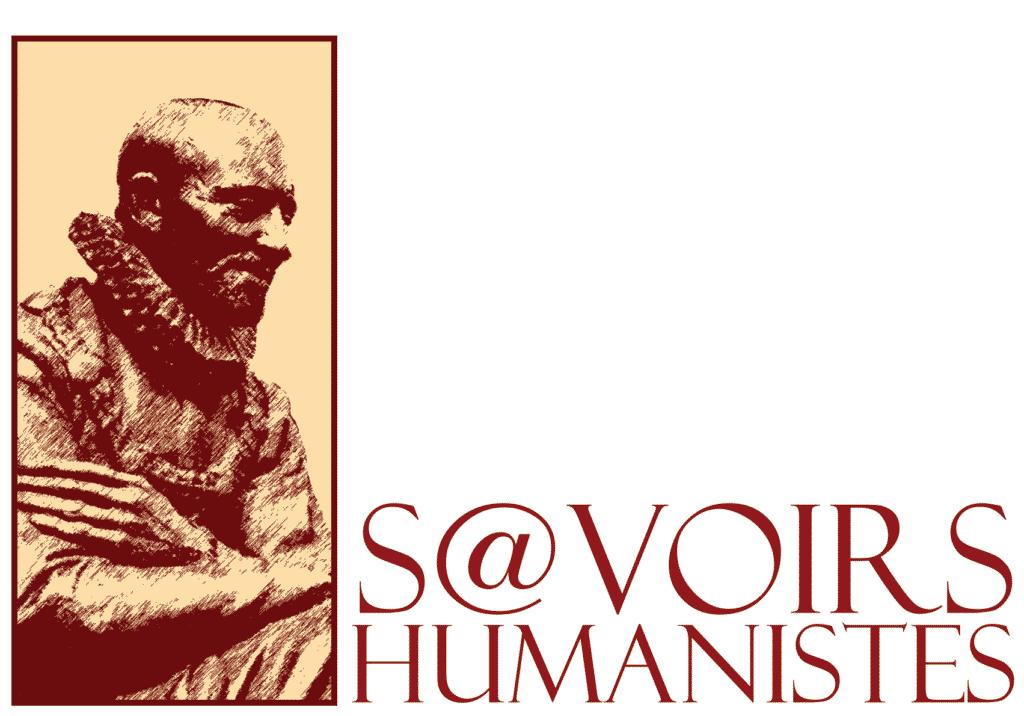 logo s@voirs humanistes horizon