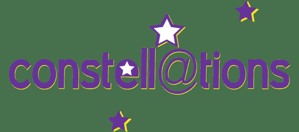 logo constellations