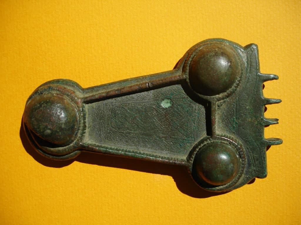 plaque-boucle