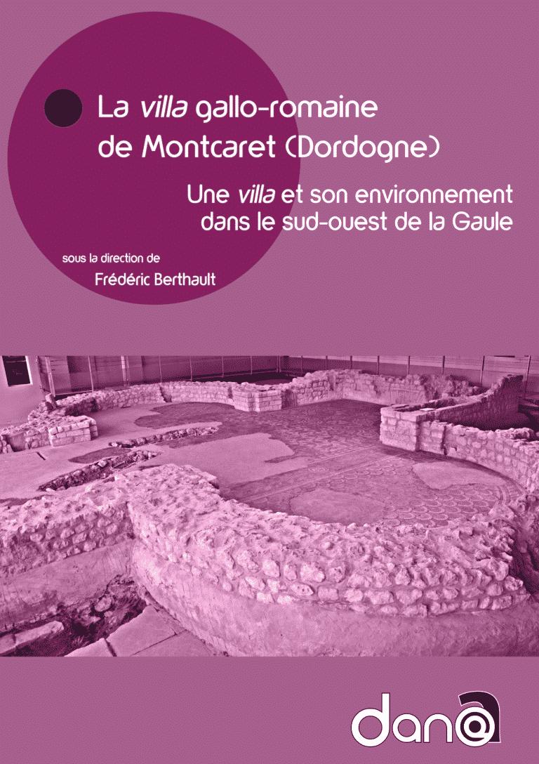 DAN@_1_montcaret_cover