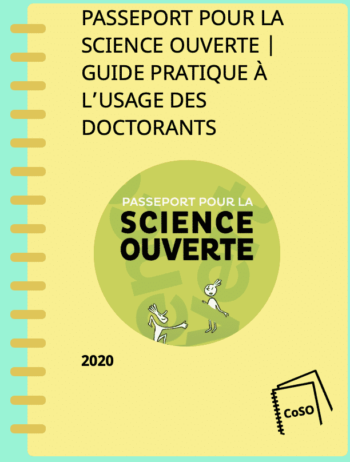 passeport_science-ouverte