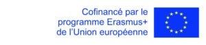 logo Bénéficiaires Erasmus