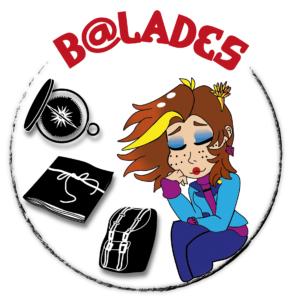 logo B@lades