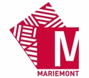 logo du musée royal de Mariémont
